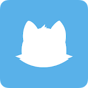 Cleanfox - Baja y Eliminación de emails y spam.