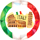 Italian Language - Phrases for PC-Windows 7,8,10 and Mac