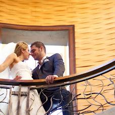 Wedding photographer James Veiga (JamesVeiga). Photo of 31.03.2016