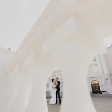 Wedding photographer Aleksey Sverchkov (sver4kov). Photo of 25.05.2017