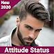 Download Badmashi Attitude Status,बदमाशी स्टेटस 2020 For PC Windows and Mac