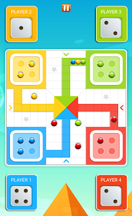 Download Ludo Parchis : Classic For PC Windows and Mac apk screenshot 3