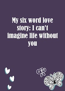 Sweet Love Quotes Extraordinary Sweet Love Quotes And Pictures  Android Apps On Google Play