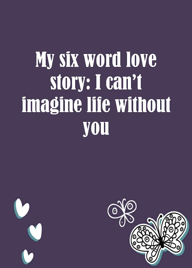 Sweet Love Quote Amazing Sweet Love Quotes And Pictures  Android Apps On Google Play