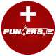 Download PunERS - Punjab Emergency Response System For PC Windows and Mac