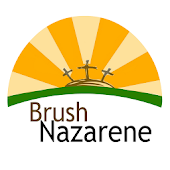 Brush Nazarene Church