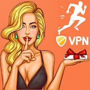 Super Turbo VPN - Unlimited & Fast VPN Online
