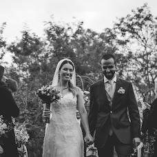 Wedding photographer Luis Cortelini (LuisCortelini). Photo of 13.05.2016