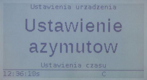 azymut_ekran_03.jpg