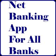 App Net Banking App for All Banks APK for Windows Phone