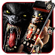 Download Evil Dark Horrific Wolf Theme For PC Windows and Mac