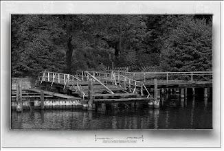 Foto: 2012 12 20 - P 187 C - Baden erlaubt