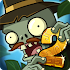 Plants vs. Zombies™ 2 v3.7.1
