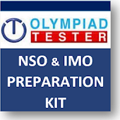 NSO and IMO Preparation kit