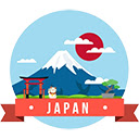 Japan Wallpapers Nippon New Tab freeaddon.com