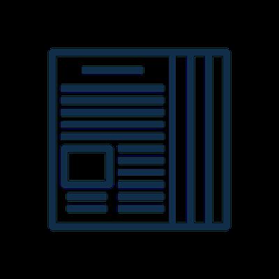 Icon: Key Resources