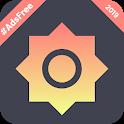 Screen Brightness Dimmer(BlueLightFilter) icon