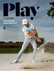 Golf Digest- screenshot thumbnail