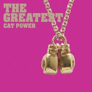 CatPower-TheGreatest