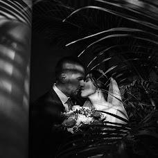 Wedding photographer Stepan Voronin (groovyjesus). Photo of 31.05.2019