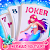 Solitaire Mermaid & Fish file APK for Gaming PC/PS3/PS4 Smart TV