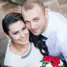 Wedding photographer Damir Gavranovic (damirgavranovic). Photo of 08.07.2015