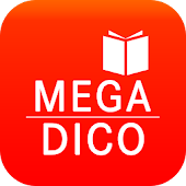 Mega Computing Dictionary