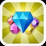 com.kasuroid.jewelsmaster