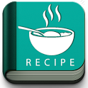 Healthy Crock Pot Recipes icon