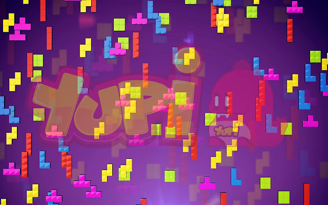 Tetris Unblocked Game