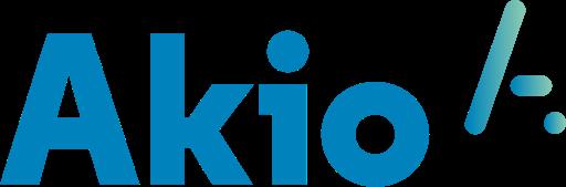 akio-logo