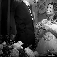 Wedding photographer Marco Cammertoni (MARCOCAMMERTONI). Photo of 29.06.2017