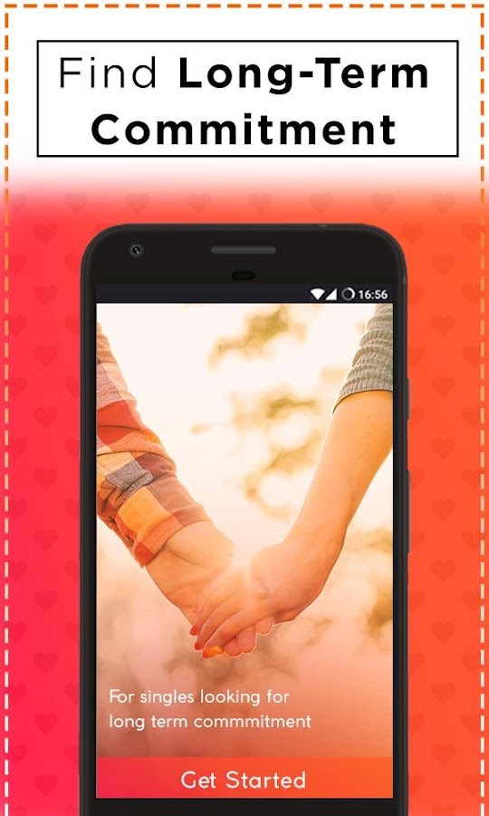 Free indian dating site in india without payment