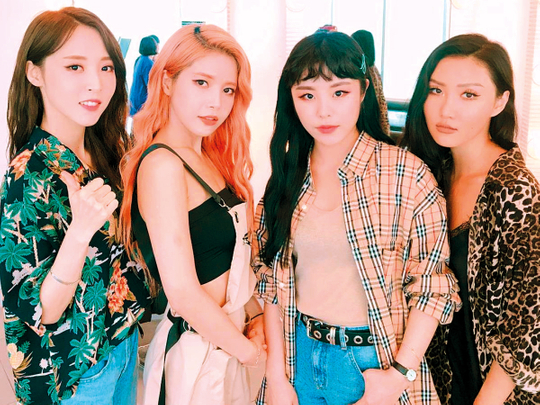 Mamamoo_members_resources1_16a08519e3b_medium