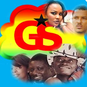 GhanaSky GTV, Adom TV screenshot 21