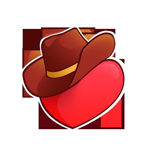 Cowboys a cowgirls Zoznamka stránky