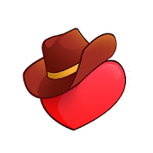 Cowboys Nearby - Cowboy Dating