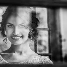 Wedding photographer Tatyana Khoroshevskaya (taho). Photo of 15.07.2017
