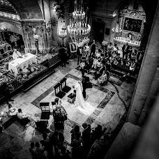 Wedding photographer Amparo Blanquer (Amparoblanquer). Photo of 05.09.2017