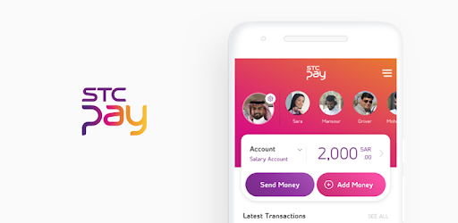 STC Pay - by STC Pay - Finance Category - 3 Review