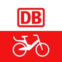 Call a Bike icon