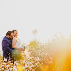 Wedding photographer Alvaro Bustamante (alvarobustamante). Photo of 20.03.2018