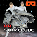 VR StarElude
