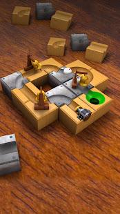Unblock Ball - Block Puzzle mod apk
