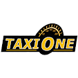 Taxi One of.. file APK for Gaming PC/PS3/PS4 Smart TV