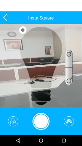 玩免費生活APP|下載外形相机的Insta广场 app不用錢|硬是要APP