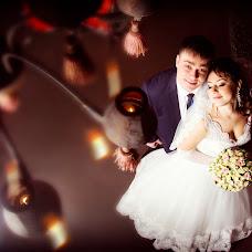 Wedding photographer Tatyana Dovgaya (Dovgaya). Photo of 09.03.2014