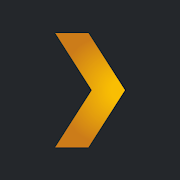 Plex: Stream Free Movies, Shows, Live TV & more