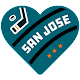 San Jose Hockey Louder Rewards Download for PC Windows 10/8/7