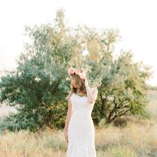 Wedding photographer Alisa Klishevskaya (Klishevskaya). Photo of 31.10.2017